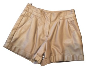 LC Lauren Conrad Dress Shorts