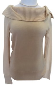 Ann Taylor Sweater