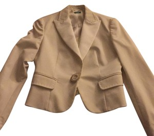 United Colors of Benetton Blazer