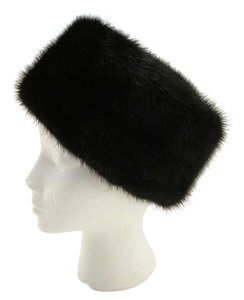 Other Mink Fur Hat