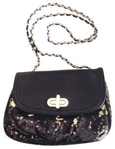Chico's Cross Body Bag