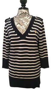 Juicy Couture Nautical Sweater