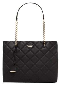 Kate Spade Emerson Phoebe Shoulder Bag