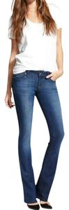 DL1961 Boot Cut Jeans