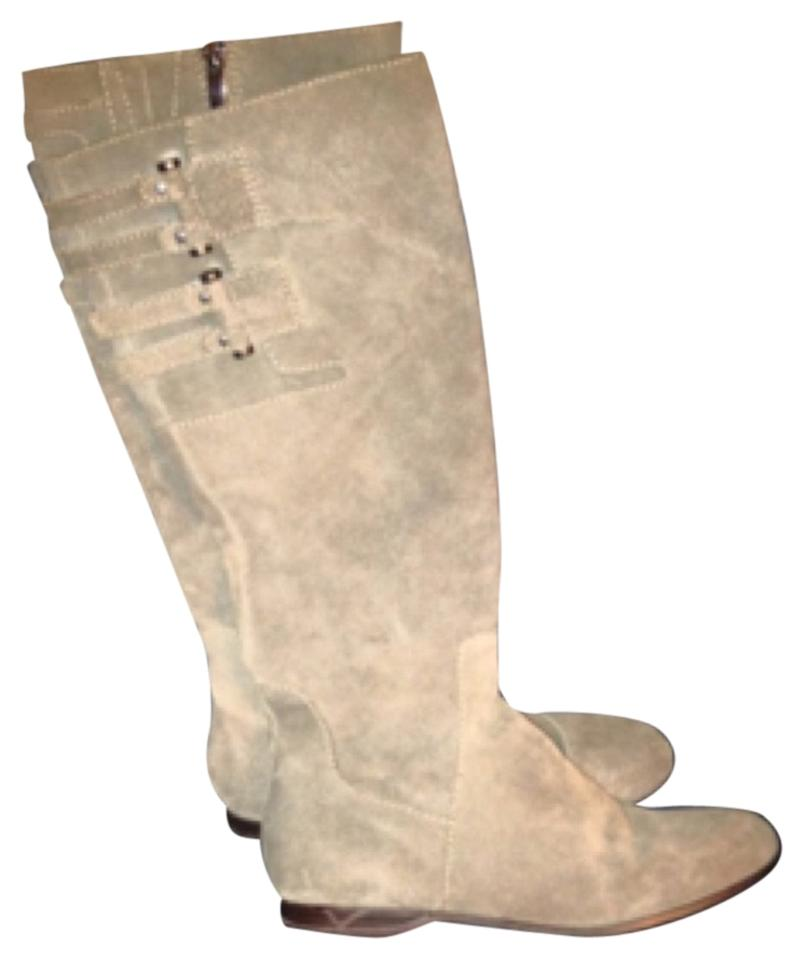 womens Enzo Special Angiolini Dark Tan Boots/Booties Special Enzo Price a27ca1