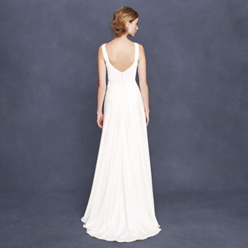 Comfortable Size 0 Wedding Gowns Photos - Wedding and flowers ...