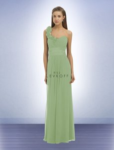 Bill Levkoff Clover 334 Dress