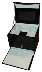 Other Jewelry Case