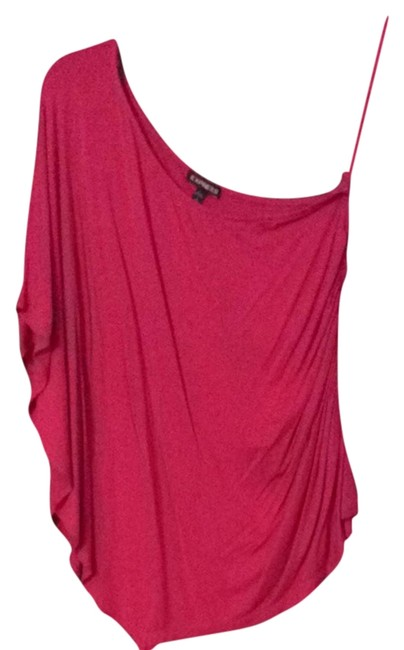 Preload https://item3.tradesy.com/images/express-night-out-top-size-4-s-1147207-0-0.jpg?width=400&height=650