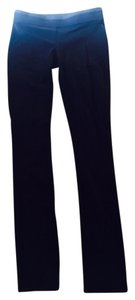 Lululemon Lululemon regular groove pant straight leg