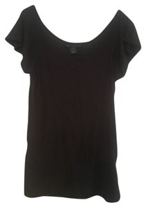 Marc by Marc Jacobs T Shirt Blac