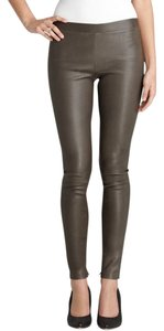 Vince Elephant ( Light Brown) Leggings