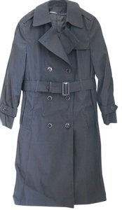 GARRISON COLLECTION Trench Coat