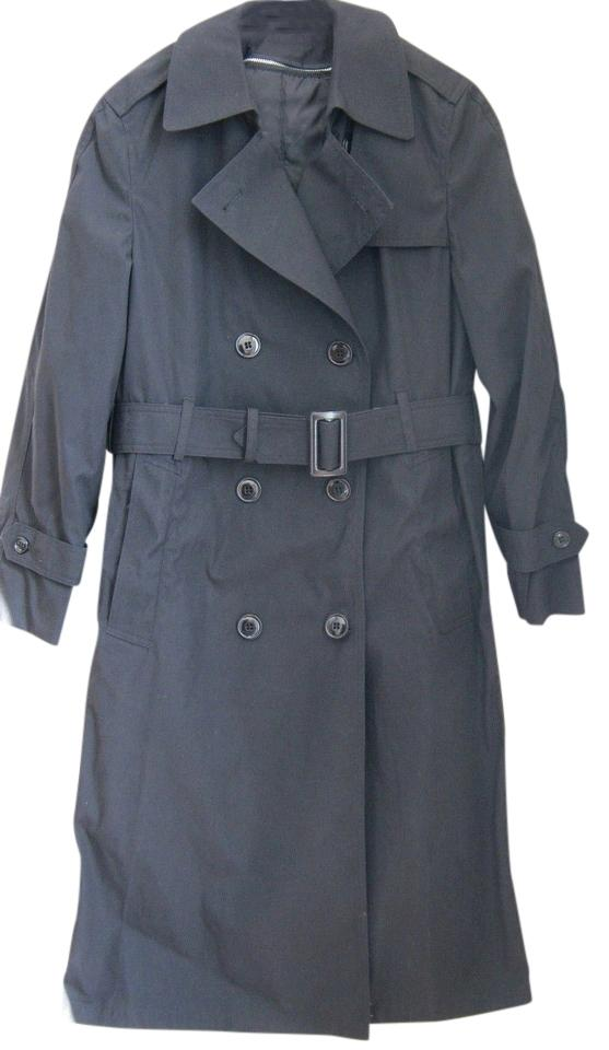 Free shipping and returns on trench coats for women at goodforexbinar.cf Shop the latest trench coat styles from top brands like London Fog, Halogen, Gallery & more. Enjoy free shipping and returns.