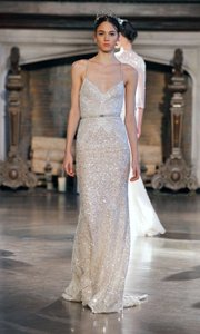 Inbal Dror Br 15-22 Wedding Dress