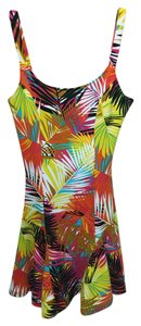 Joyce Leslie short dress Multicolor on Tradesy