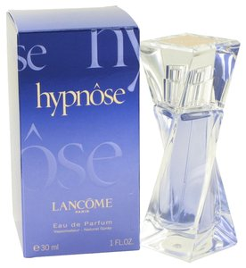 HYPNOSE by LANCOME Eau de Parfum Spray for Women ~ 1.0 oz / 30 ml