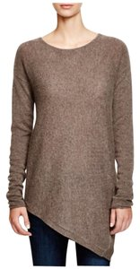 C BY BLOOMINGDALES Sweater