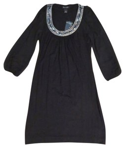 White House | Black Market Casual Whbm Size Xxs Dress