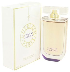 Guerlain L'INSTANT De GUERLAIN by GUERLAIN EDP Spray ~ 2.7 oz / 80 ml