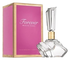 Mariah Carey FOREVER by MARIAH CAREY Eau de Parfum Spray for Women ~ 3.4 oz / 100 ml