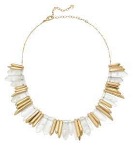 Stella & Dot Stella & Dot Rebel Pendant Necklace