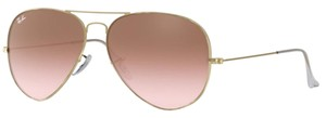 Ray-Ban Ray Ban RB3025 Sunglasses