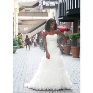 Impression Bridal Impression Bridal Gown Wedding Dress