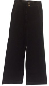 Jacob Cohen Trouser/Wide Leg Jeans