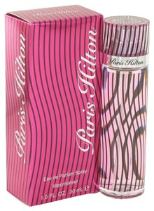 Paris Hilton PARIS HILTON by PARIS HILTON Eau de Parfum Spray ~ 1.0 oz / 30 ml