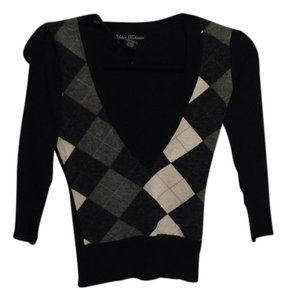 Urban Behavior Sweater