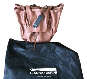 Giani Chiarini Backpack
