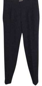 Kate Spade Neverworn New Fall Trouser Pants Midnight