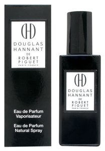 Robert Piguet DOUGLAS HANNANT de ROBERT PIGUET EDP Spray ~ 3.4 oz / 100 ml