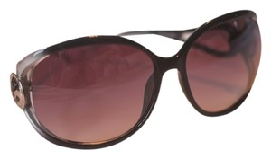 5f906d4a7d3 Rocawear Sunglasses - Up to 70% off at Tradesy