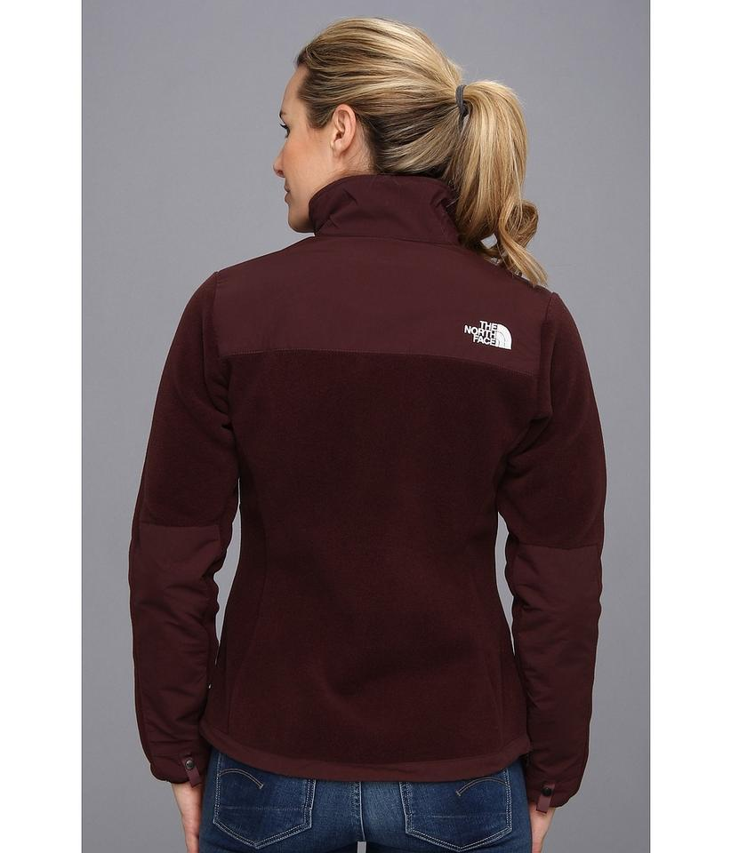 debc4968b Chocolate Brown Denali Jacket