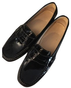 Cole Haan Blac Flats