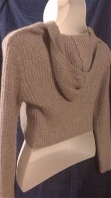Maurices Cardigan Very Soft Super Cute Cardigan With Hook Closure Sweatshirt