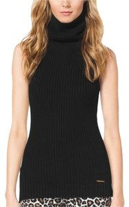 Michael Kors Winter Fall Sweater