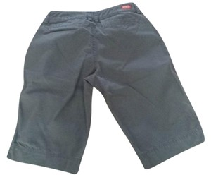 EMS Mini/Short Shorts Dark Grey