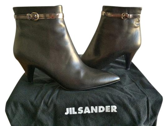Preload https://img-static.tradesy.com/item/1150164/jil-sander-black-bootsbooties-size-us-95-regular-m-b-0-0-540-540.jpg