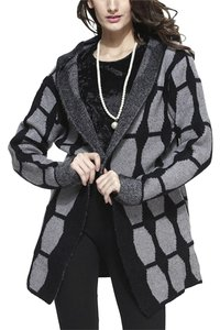 Simply Couture Coat