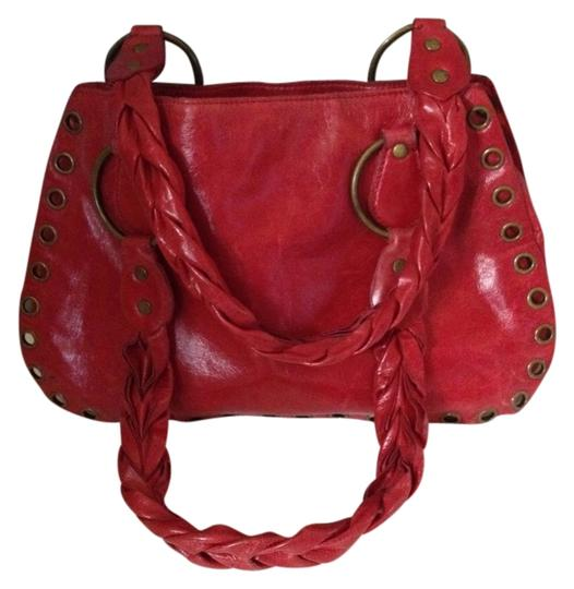 Sabina Shoulder Bag