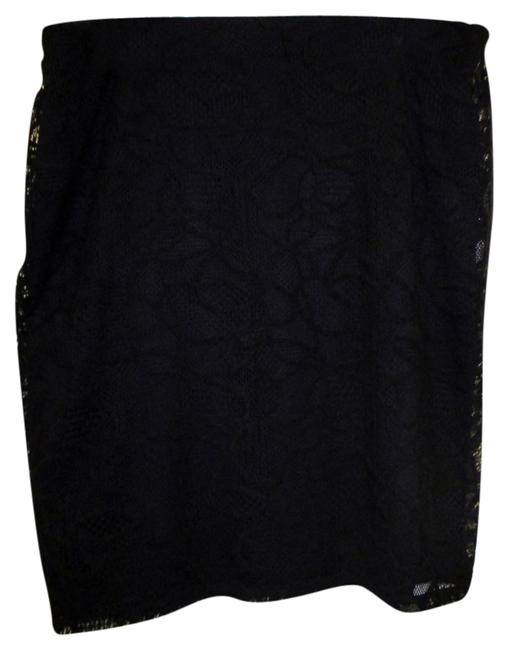 Preload https://item5.tradesy.com/images/kasper-black-floral-eyelet-2x-1820-new-w-out-tags-knee-length-skirt-size-22-plus-2x-1150559-0-0.jpg?width=400&height=650