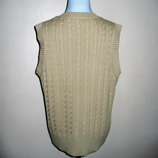 Other Vest Knit Buy 2 Get 1 Free: Featured Items (Yellow Star) * Buy 1 Get 1 50% Off: Everything Else* Sweater