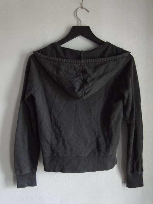 Divided by H&M Cozy Warm Basic Casual Sporty Sweatshirt