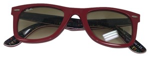 Ray-Ban RB2140 Special Series #5