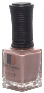 LeChat Dare To Wear Nail Polish Formaldehyde Free