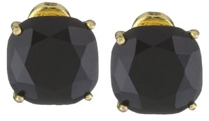 Kate Spade Stud Earrings On Sale Up To 90 Off At Tradesy