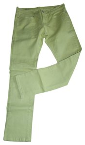 JC Penney Jean Skinny Jeans-Light Wash